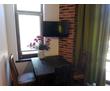 Отдых в Крыму – гостевой дом «Меланж»: отдых для всей семьи на лоне крымской природы, фото — «Реклама Алупки»