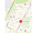 Продается 1-комнатная квартира, г. Симферополь, ул.Поповкина - Квартиры в Крыму