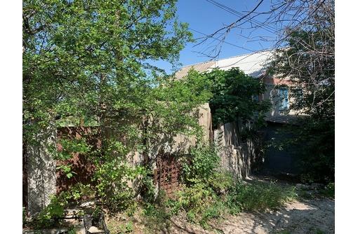 Продам двухэтажный дом в культурно-исторической части города Бахчисарая, фото — «Реклама Бахчисарая»