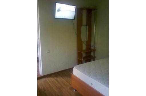 Сдам гостевые домики на ул. зои космодемьянской - Аренда домов, коттеджей в Севастополе