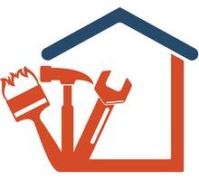 Выполняем качественный и профессиональный ремонт квартир - Ремонт, отделка в Симферополе