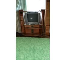 Тумба под телевизор 21-25 дюймов - Мебель для гостиной в Крыму