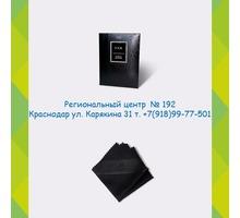 Greenway - Cалфетка для очков Aguamagic LOOK - Хозтовары в Севастополе