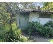 Продается Дом в Севастополе (Пожарова, Черцова), фото — «Реклама Севастополя»
