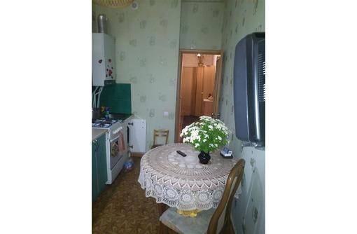 Продам 2- комнатную квартиру.Собственник. - Квартиры в Красноперекопске
