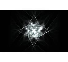 Магическая помощь, услуги ведуньи - Гадание, магия, астрология в Белогорске