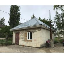 Продам комплекс нежилых зданий и сооружений свободного назначения в городе Старый Крым, - Продам в Старом Крыму