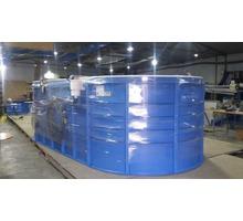 Бассейн из пластика с комплектом оборудования всего за 169000 рублей! - Бани, бассейны и сауны в Ялте