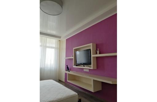 Сдается двухкомнатная квартира в новом доме с автономным отоплением, фото — «Реклама Севастополя»