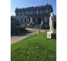 Предлагается шикарный дом в дворцовом стиле у моря в Евпатории! - Дома в Евпатории