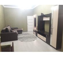 Сдается 1-комнатная квартира, г. Симферополь, ул. Павленко - Аренда квартир в Симферополе