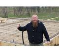 Строим экодома за неделю (Арболит Блока) - Строительные работы в Керчи