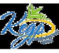 Медицинской Центр в Саках – «Кедр»: заботимся о вашем здоровье более 15 лет! - Медицинские услуги в Саках