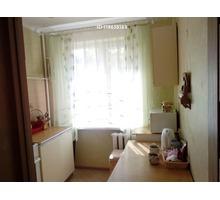 Сдам СВОЮ 2-комнатную квартиру в Мирном - Аренда квартир в Евпатории