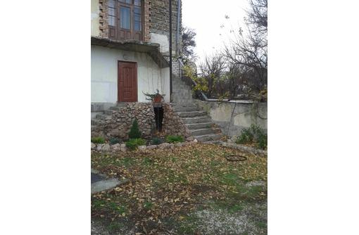 Продам гостевой дом 515 кв.м. Севастополь ул. Бирюлева - Дома в Севастополе
