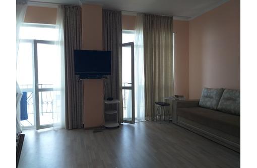 СРОЧНО!!! Продаю апартаменты в Б.ЛАСПИ., фото — «Реклама Севастополя»