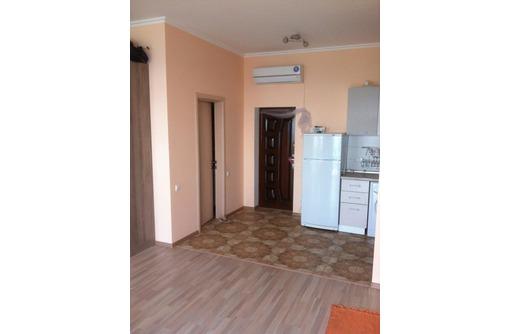 СРОЧНО!!! Продаю апартаменты в Б.ЛАСПИ. - Квартиры в Севастополе