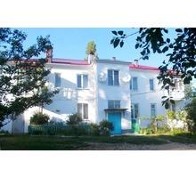 Продается 2-комнатная квартира в уникальном, живописном районе Крыма - Квартиры в Старом Крыму
