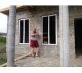 Строительство блочных домов из Арболитовых Блоков - Строительные работы в Керчи
