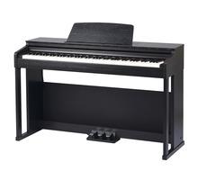 Цифровое пианино Medeli DP280K - Клавишные инструменты в Симферополе