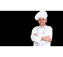 Ищем талантливых поваров! - Бары / рестораны / общепит в Гурзуфе