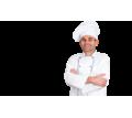 Ищем талантливых поваров! - Бары / рестораны / общепит в Крыму
