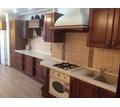 Сдается 1-комнатная крупногабаритная, улица Николая Музыки, 25000 рублей - Аренда квартир в Севастополе