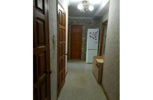 Сдается 2-комнатная, улица Хрусталева, 23000 рублей - Аренда квартир в Севастополе