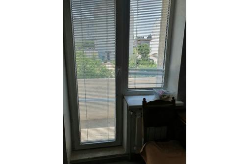Сдается 1-комнатная, улица Вакуленчука, 20000 рублей - Аренда квартир в Севастополе