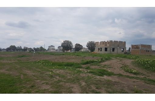 Продается участок в коттеджном поселке 6 соток ИЖС в Симферополе на Евпаторийском шоссе - Участки в Алуште