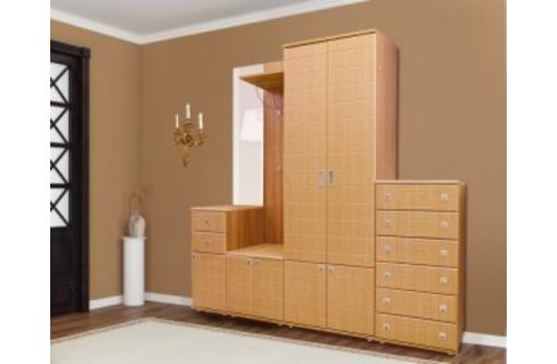Изготавливаем корпусная мебель эконом-класса., фото — «Реклама Севастополя»