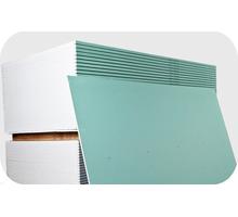 Гипсокартон Евпатория (профиль CD, UD) - Листовые материалы в Евпатории