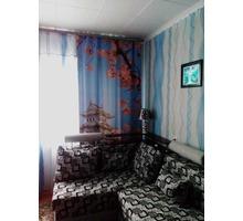 Продам 3х-комнатную квартиру - Квартиры в Красноперекопске