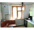 Продам 2- комнатную квартиру в г.Джанкой по ул. Крупской 151 - Квартиры в Джанкое