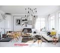 Срочно куплю 1-2 квартиру на Остряках - Куплю жилье в Севастополе