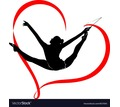 Спортивные  занятия для детей в Симферополе –студия «Грация-спорт»: красота и грация! - Детские спортивные клубы в Крыму