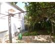 Продам добротный дом возле моря в с. Песчаное Бахчисарайского района, фото — «Реклама Бахчисарая»