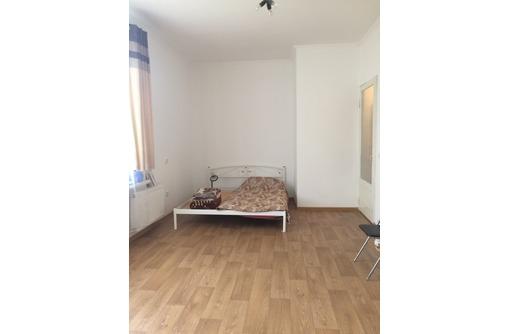 Продам 1-комнатную квартиру в с. Верхоречье Бахчисарайского района в отличном состоянии, фото — «Реклама Бахчисарая»