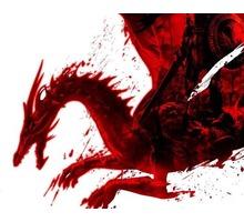 Экстракт Драконьей крови, 1 кг - Косметика, парфюмерия в Черноморском
