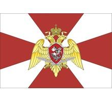 Росгвардия объявляет набор на военную службу по контракту на воинские должности солдат и сержантов. - Государственная служба в Евпатории