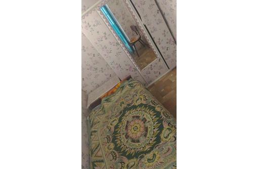 Комнаты под ключ в частном секторе - Аренда комнат в Саках