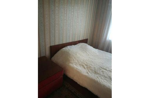 Сдается посуточно 2-комнатная, Адмирала Фадеева, 2000 рублей, фото — «Реклама Севастополя»