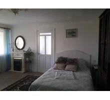 Квартира с террасой и видом на море в мисхоре - Аренда комнат в Ялте