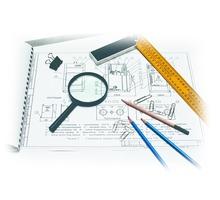 Инженер по техническому надзору (оборудование на предприятии) - Другие сферы деятельности в Севастополе