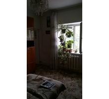 Продам 2-комнатную теплую,уютную квартиру в городе Бахчисарае. - Квартиры в Бахчисарае