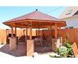 Снять жилье в Бахчисарае Песчаное частный гостевой дом, фото — «Реклама Бахчисарая»