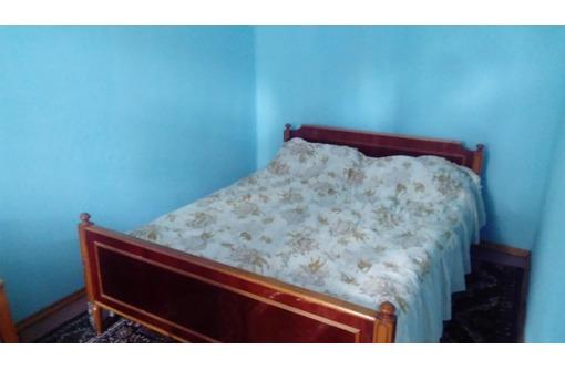 Сдается 3-комнатная, улица Гоголя, 20000 рублей, фото — «Реклама Севастополя»