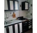 Сдается 2-комнатная, улица Хрулева, 18000 рублей - Аренда квартир в Севастополе