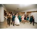 Тамада ведущая свадьба юбилей - Свадьбы, торжества в Севастополе