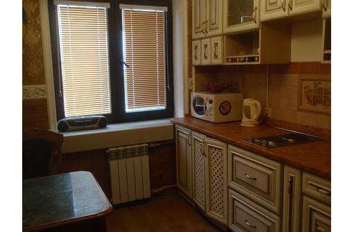 Сдам 1-комнатную квартиру в Мелласе, рядом Форос Ласпи - Аренда квартир в Форосе